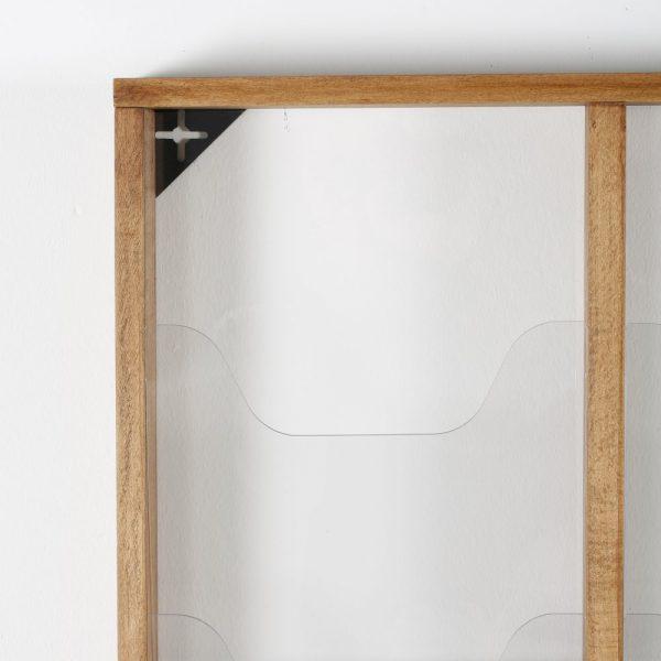 15xa4-wood-magazine-rack-dark (1)