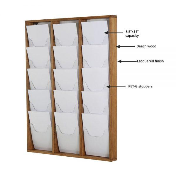 15xa4-wood-magazine-rack-dark (3)