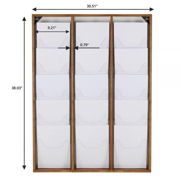 15xa4-wood-magazine-rack-dark (4)