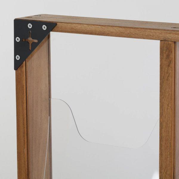 15xa4-wood-magazine-rack-dark (5)
