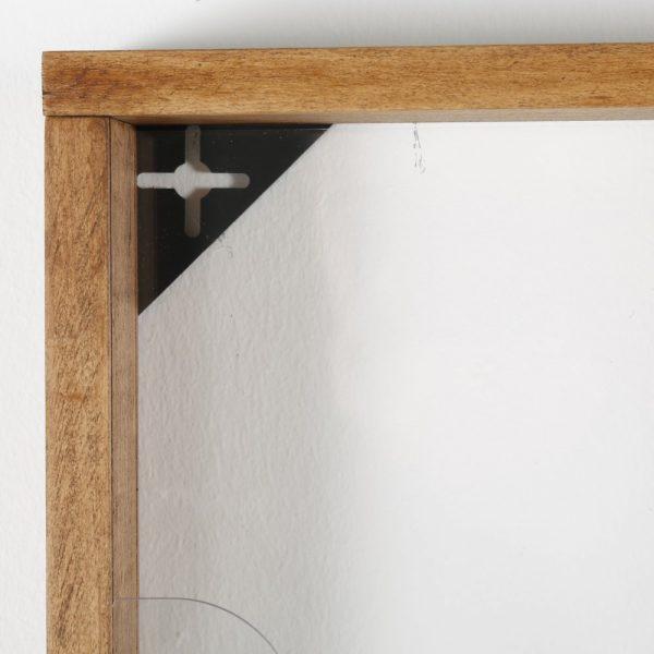15xa4-wood-magazine-rack-dark (6)