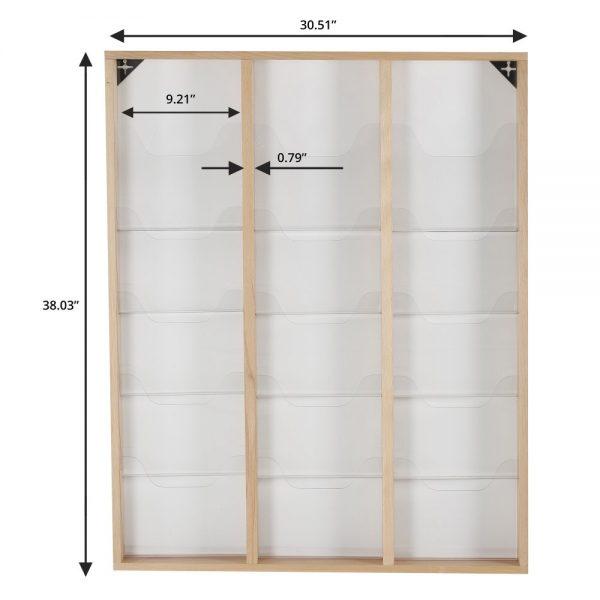 15xa4-wood-magazine-rack-natural (3)