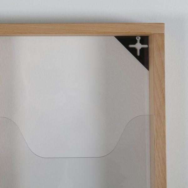 15xa4-wood-magazine-rack-natural (7)