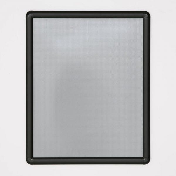 16x20-snap-poster-frame-1-inch-black-profile-round-corner (7)