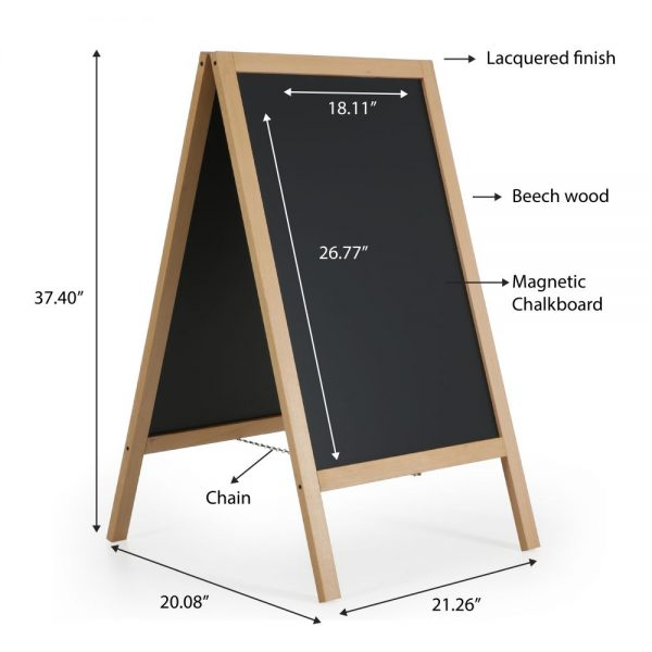 18-10-x-26-5-wood-a-board-outdoor-chalk-surface (2)
