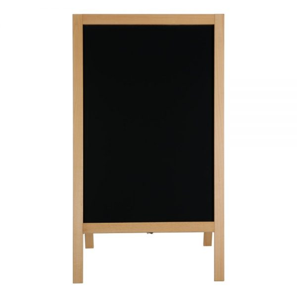 18-10-x-26-5-wood-a-board-outdoor-chalk-surface (3)