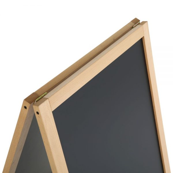 18-10-x-26-5-wood-a-board-outdoor-chalk-surface (6)