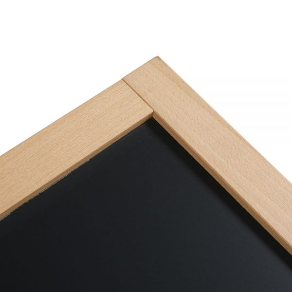 18-10-x-26-5-wood-a-board-outdoor-chalk-surface (8)