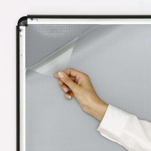 18x24-snap-poster-frame-1-inch-black-profile-round-corner (3)