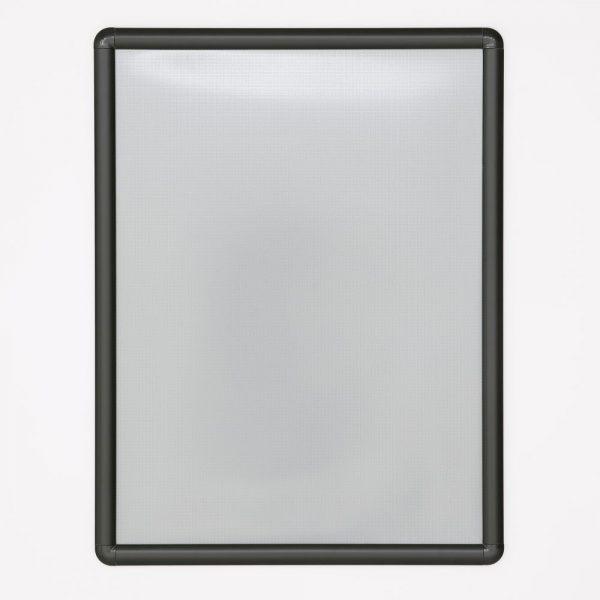 18x24-snap-poster-frame-1-inch-black-profile-round-corner (4)