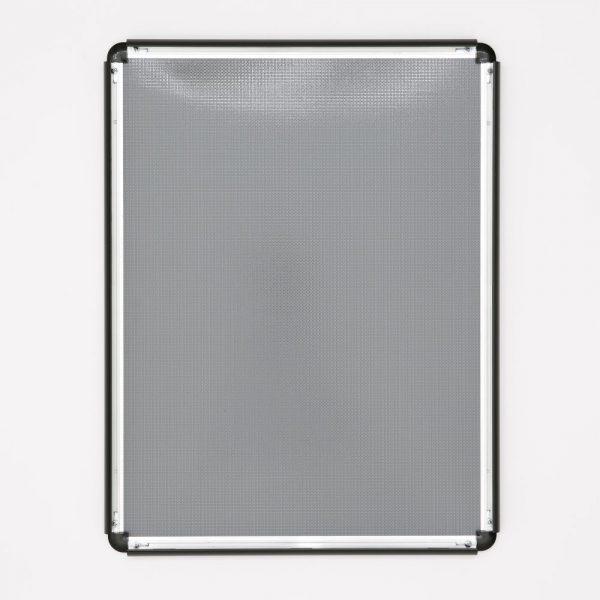 18x24-snap-poster-frame-1-inch-black-profile-round-corner (5)