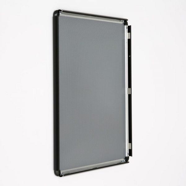 18x24-snap-poster-frame-1-inch-black-profile-round-corner (6)