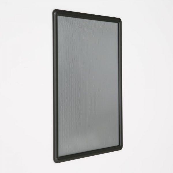 18x24-snap-poster-frame-1-inch-black-profile-round-corner (7)