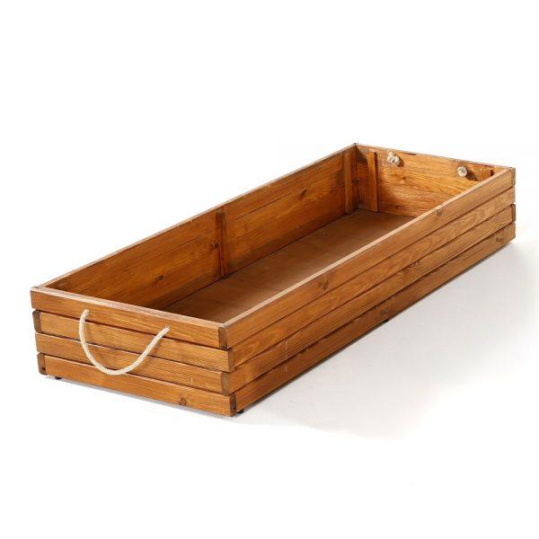 20x50x8-foldable-wood-box (2)