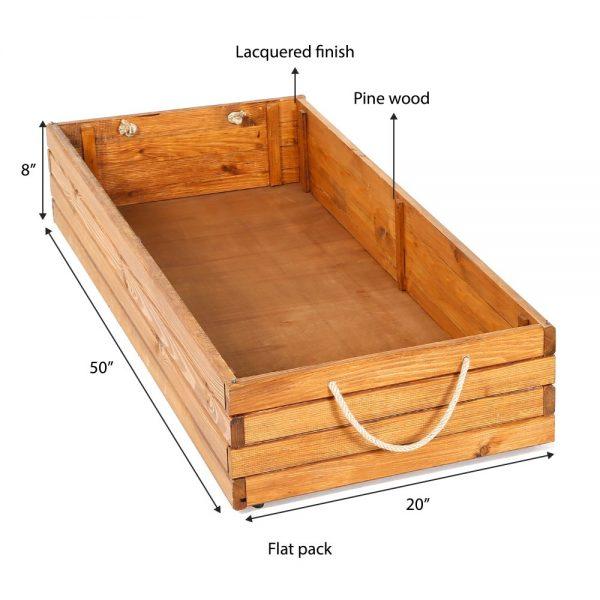 20x50x8-foldable-wood-box (4)