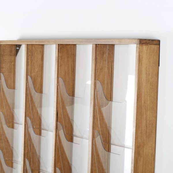20xa4-wood-magazine-rack-dark (14)