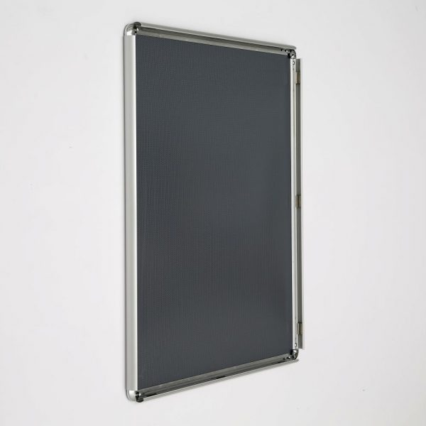 22x28-snap-poster-frame-1-inch-silver-profile-round-corner (6)