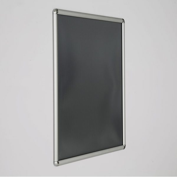 22x28-snap-poster-frame-1-inch-silver-profile-round-corner (7)