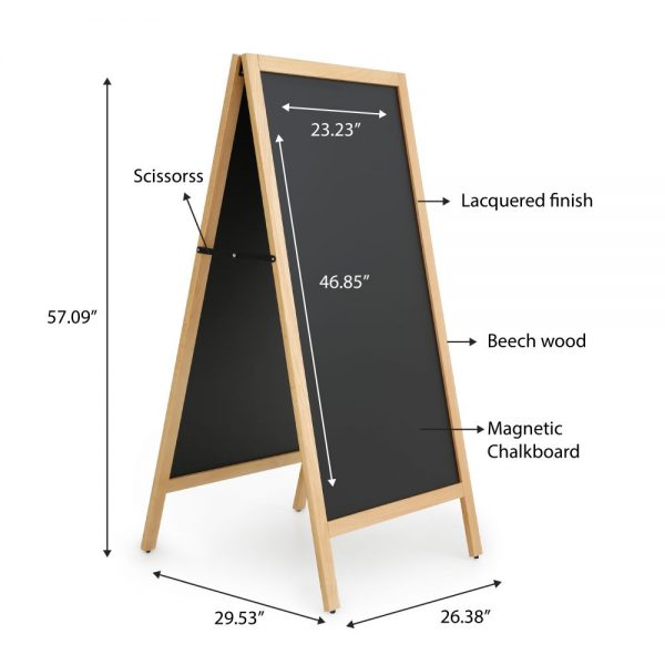 23-6-x-47-25-wood-a-board-outdoor-chalk-surface (2)