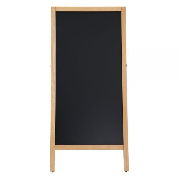 23-6-x-47-25-wood-a-board-outdoor-chalk-surface (3)