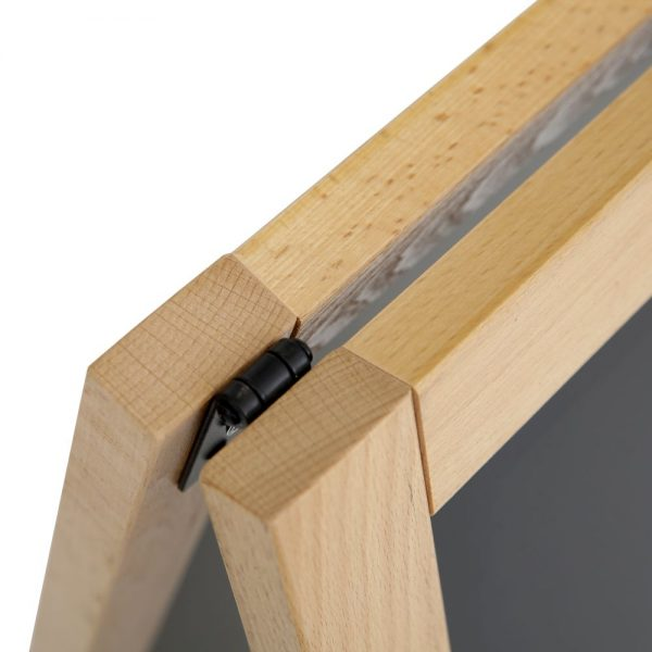 23-6-x-47-25-wood-a-board-outdoor-chalk-surface (6)