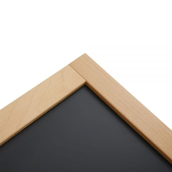 23-6-x-47-25-wood-a-board-outdoor-chalk-surface (7)