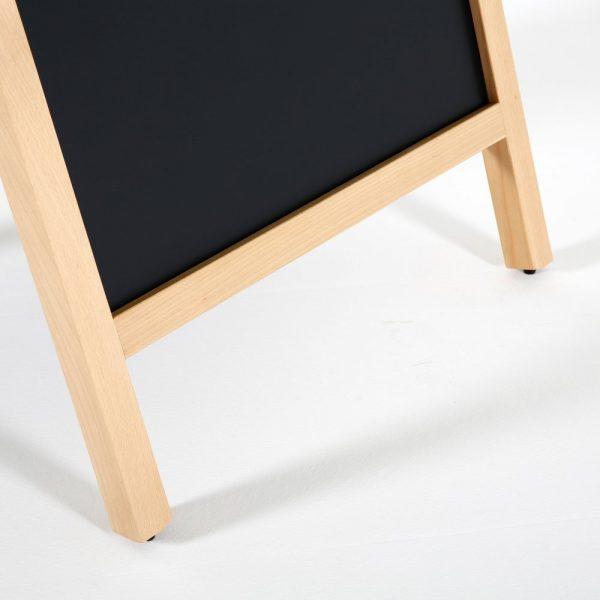 23x30-wooden-aboard-indoor-natural (10)