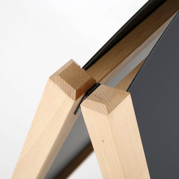 23x30-wooden-aboard-indoor-natural (11)