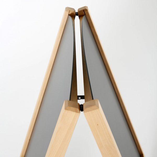 23x30-wooden-aboard-indoor-natural (12)