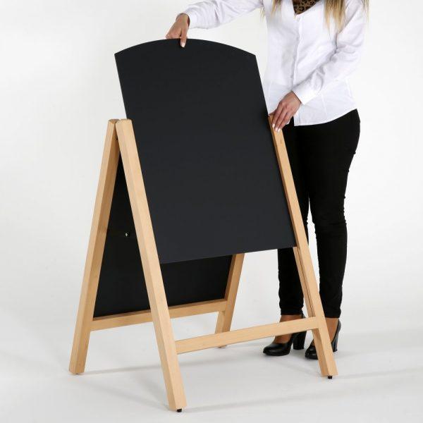 23x30-wooden-aboard-indoor-natural (3)