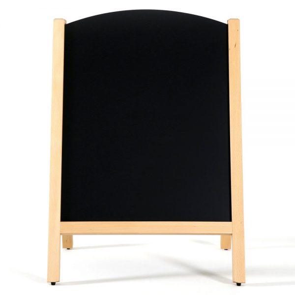 23x30-wooden-aboard-indoor-natural (4)