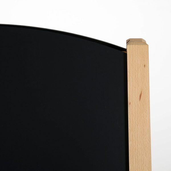 23x30-wooden-aboard-indoor-natural (6)