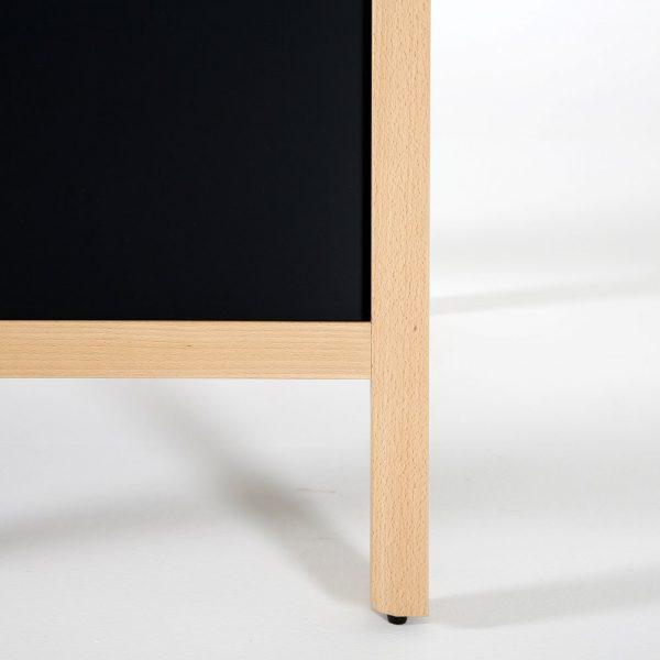 23x30-wooden-aboard-indoor-natural (7)