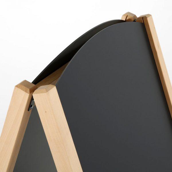 23x30-wooden-aboard-indoor-natural (8)