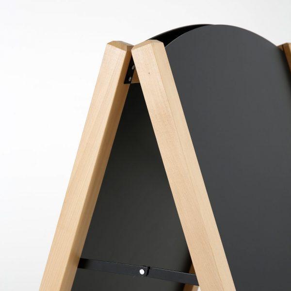 23x30-wooden-aboard-indoor-natural (9)