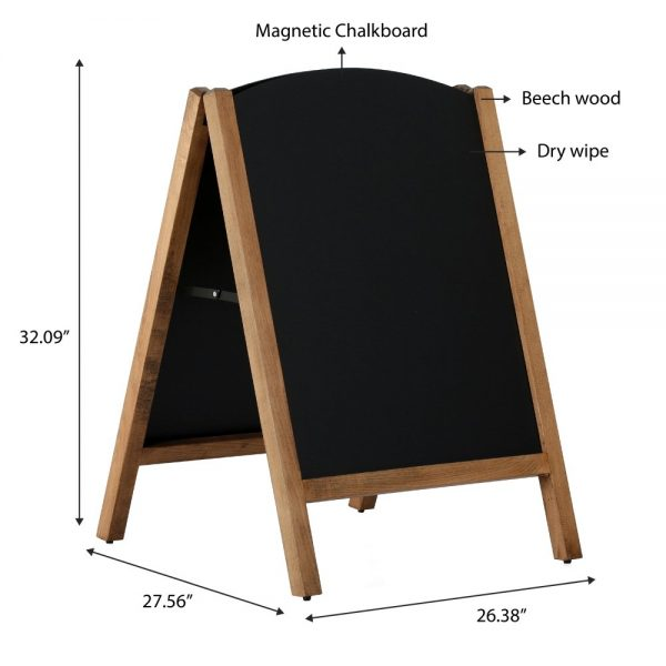 23x30-wooden-aboard-outdoor-dark (3)