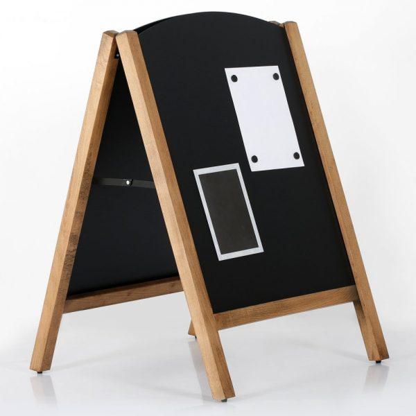 23x30-wooden-aboard-outdoor-dark (4)