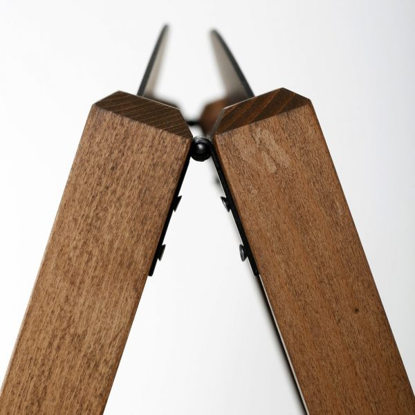 23x30-wooden-aboard-outdoor-dark (8)