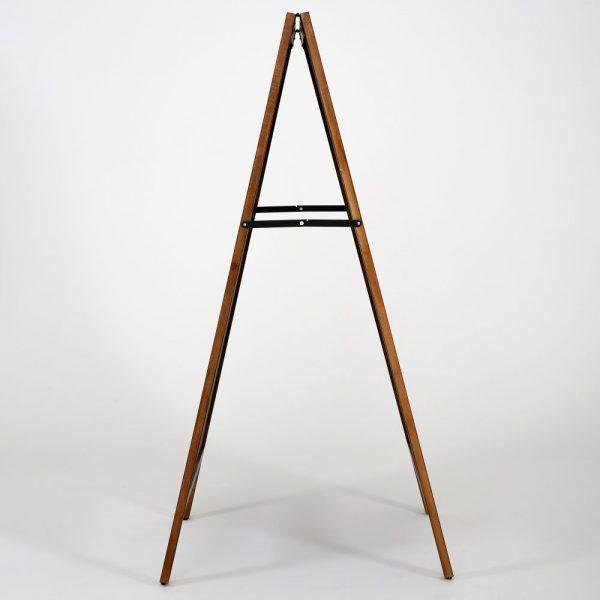 23x47-wooden-aboard-outdoordark (14)