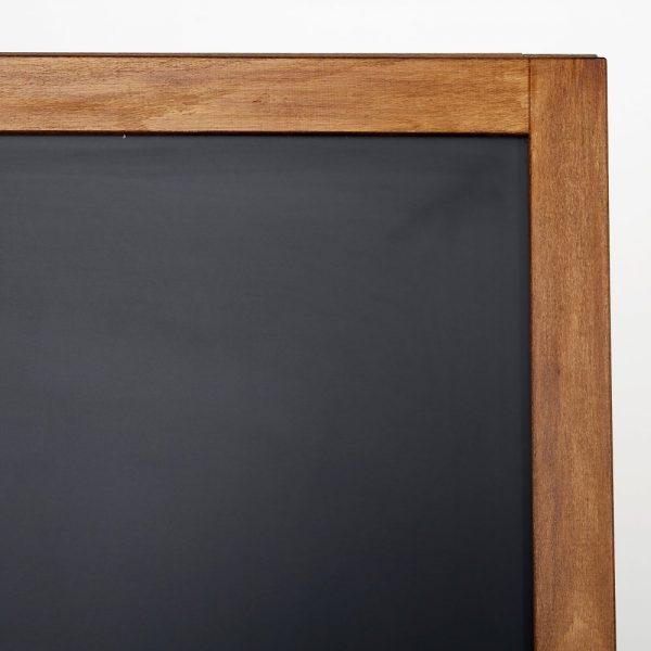 23x47-wooden-aboard-outdoordark (18)