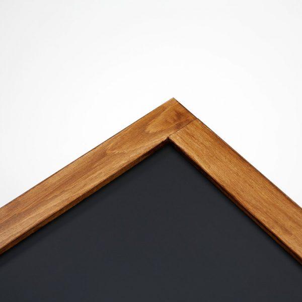 23x47-wooden-aboard-outdoordark (4)