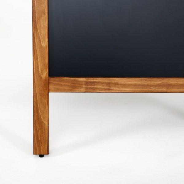 23x47-wooden-aboard-outdoordark (5)