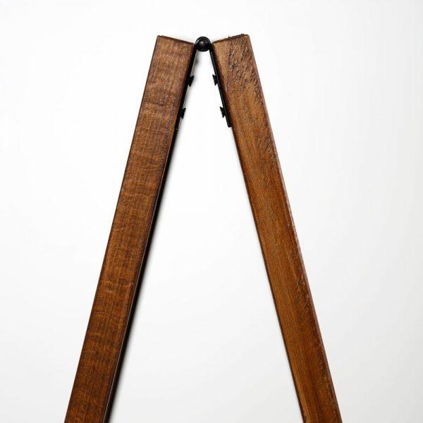 23x47-wooden-aboard-outdoordark (7)