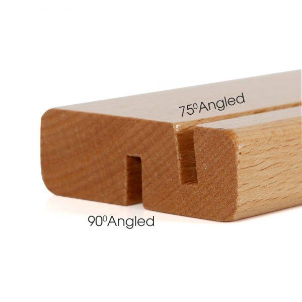 275-desktop-card-holder-natural (2)