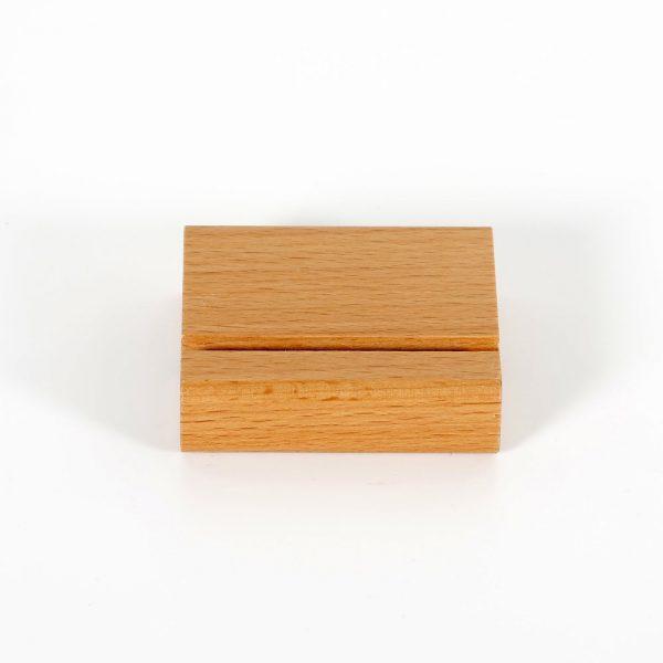 275-desktop-card-holder-natural (3)