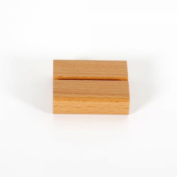 275-desktop-card-holder-natural (4)