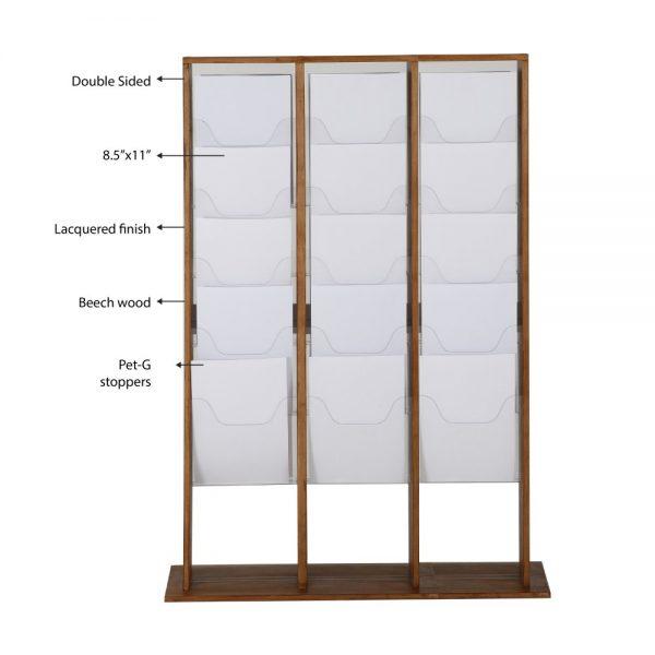 30xa4-wood-magazine-rack-dark-standing (3)