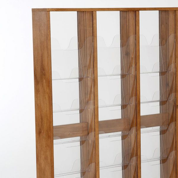 30xa4-wood-magazine-rack-dark-standing (5)