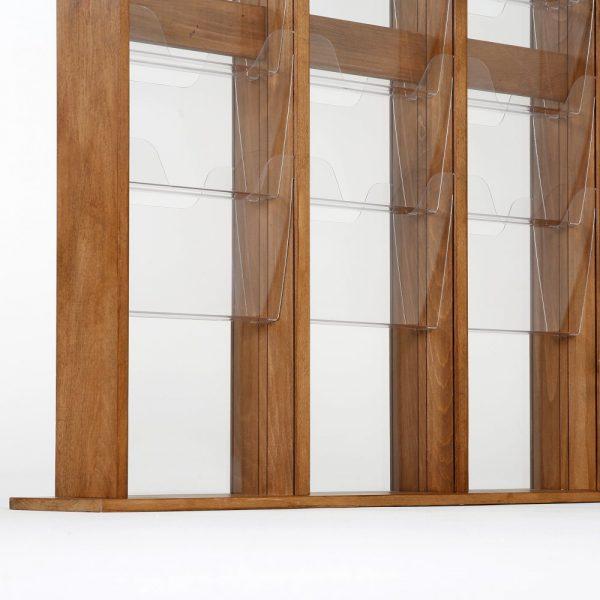 30xa4-wood-magazine-rack-dark-standing (8)