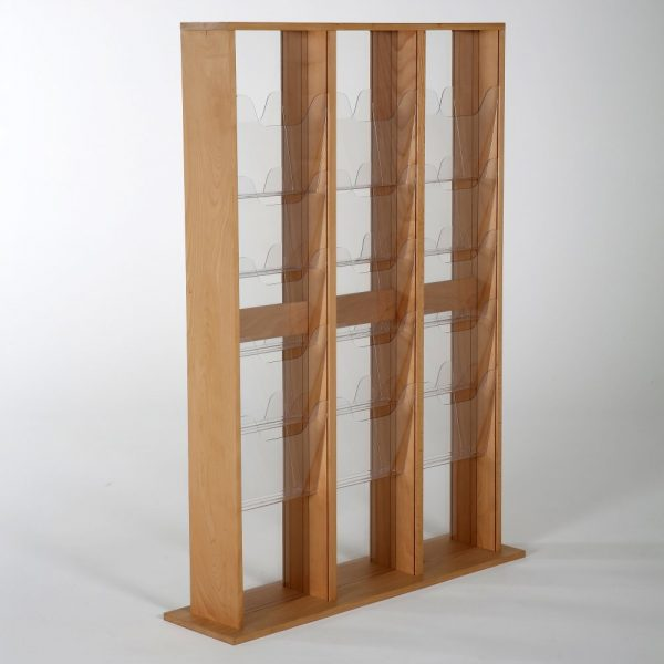30xa4-wood-magazine-rack-natural-standing (5)